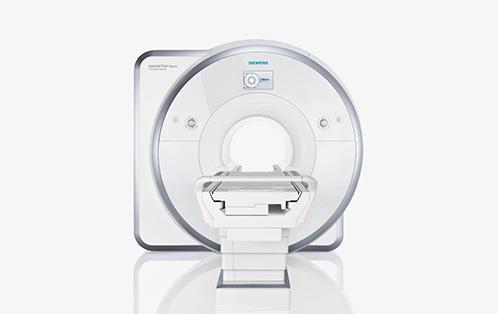 자기공명영상장치(3T MRI)